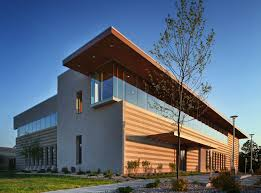 irs madison kee architecture