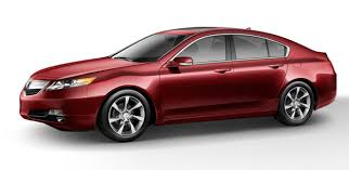 acura tl 2012 available color combinations photos acura speed