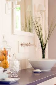 decorating ideas for a bathroom decorating bath vanities traditional home