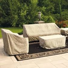 garden furniture covers heavy duty outdoor furniture covers best
