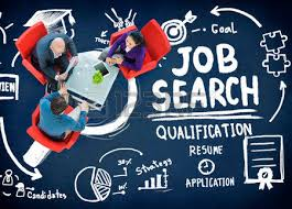job search images u0026 stock pictures royalty free job search photos