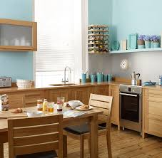 marks and spencer kitchen furniture top design wood dining tables sonoma from marks and spencer homegirl