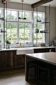 827 best kitchens images on pinterest kitchen dream kitchens