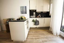 cuisine americaine ikea cuisine blanc et bois ikea élégant cuisine americaine ikea