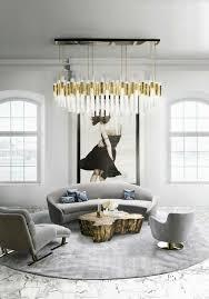 Sofa Interior Design Best 20 Best Sofa Ideas On Pinterest Modern Couch Industrial
