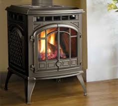 Vent Free Propane Fireplaces by Gas Stoves Fireplace Gas Inserts Vented Vent Free Seekonk Ma Ri