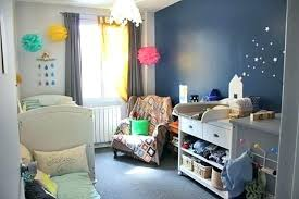peinture chambre garcon tendance couleur de chambre ado garcon peinture chambre garcon tendance dco