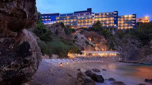 lexus hotel sc visa luxury hotel collection