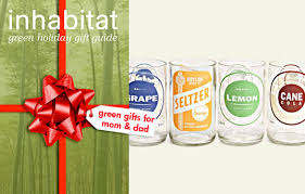 15 great green gifts for your parents inhabitat green design