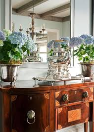 decorating a dining room buffet stunning how to decorate a dining room buffet images new house