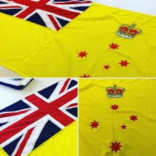 Uganda Flag Colours Flying Colours Flags Flagsuk Twitter