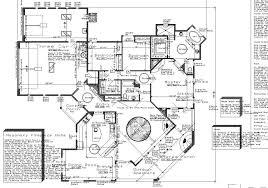home floor plan ideas impressive 20 house floor plan ideas design ideas of house floor