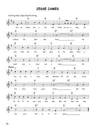 101 three chord songs for guitar banjo and uke book mel bay