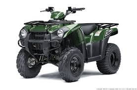 2017 kawasaki brute force 300 for sale in berkeley springs wv