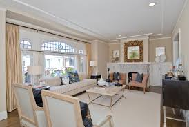 private dining rooms in san francisco 55 rico way schumacher properties sotheby u0027s real estate