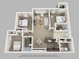floor plans charleston club apartments concord rents concord