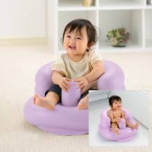 Baby Ring For Bathtub Popular Baby Chair For Bathtub Buy Cheap Baby Chair For Bathtub
