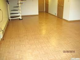 Basement Floor Mats Vinyl Flooring For Basement Large Size Of Bedroom Basement