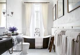 Stunning Bathroom Ideas 21 Stunning Master Bathroom Ideas Living Room Ideas