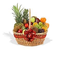 fruit baskets for delivery fruit basket delivery send fruit baskets online uk fruit galore ltd