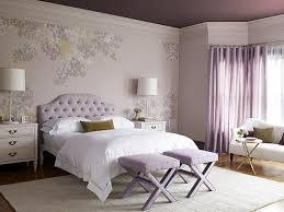 Purple Bedroom Designs For Girls Light Purple Bedroom Ideas Home Planning Ideas 2017