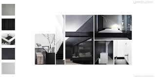 home design board yam studios mood boards interior design