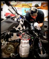 tech tip tuesday 8 gearhead tips for working on your snowmobile