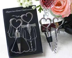 wedding keepsake gifts wedding favors wedding keepsakes for guests idea work italy