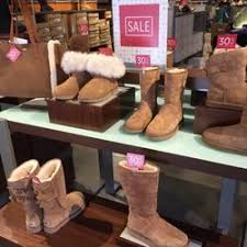 ugg sale store ugg australia 10 photos shoe stores 48400 seminole dr