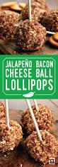 best 25 classy finger foods ideas on pinterest cheese ball