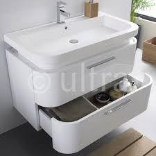 bathroom sink vanity ideas the 25 best sink vanity unit ideas on toilet vanity
