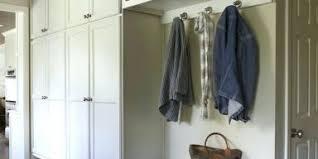 building built in garage cabinets cupboards u2013 venidami us