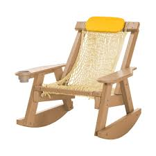 Rocking Chair Seat Replacement Chair Rocker Replacement Hardware Nags Head Hammocks Sku