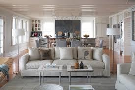 Beach Style Living Room Fionaandersenphotographycom - Beach style decorating living room