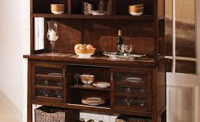 cabinet exceptional open china cabinet ideas mesmerize open