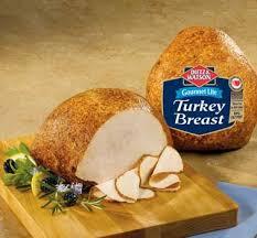 gourmet turkey gourmet lite turkey breast dietz watson