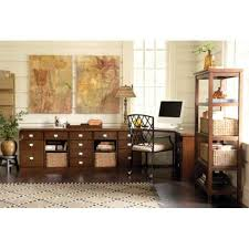 original home office desks find this pin and more on home and ballard design home office fair design inspiration ballard design home office home office furniture ballard designs