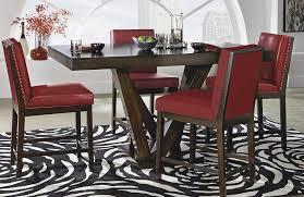 home standard furniture