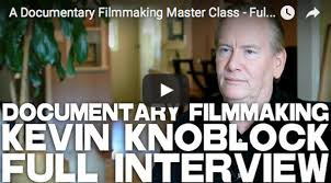 Meme Documentary - first steps in filming a documentary by kevin knoblock film courage