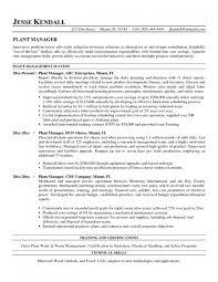 Leasing Consultant Sample Resume Resume Leasing Manager 28 Images Leasing Manager Resume