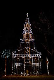 holiday festival of lights charleston 48 best holiday festival of lights images on pinterest county park