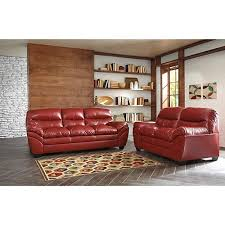 Sofa And Loveseat Leather Rent To Own Living Room Sets For Your Home Rent A Center