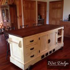 custom made kitchen islands butcher block kitchen carts butcher block kitchen islands