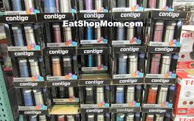 contigo travel mug costco shopping contigo travel mugs and water bottles eat shop