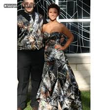 mossy oak camouflage prom dresses for sale camouflage prom dresses 2017 plus size fashion dresses