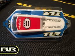 losi 8ight t manual tlr 8ight e 4 0 build report pictures and review blog planet