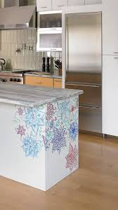 Kitchen Collection Outlet 126 Best Laminate Images On Pinterest Free Samples Laminate