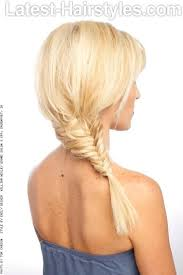 platimum hair with blond lolights hot hair alert new hair colors for fall pics and tutorials
