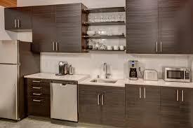commercial office design u2013 capital pacific u2013 board u0026 vellum