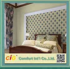 home decor wallpaper home decor wallpaper suppliers and